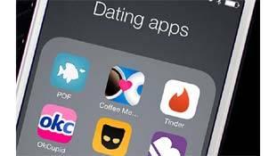 ऑनलाइन प्यार खोजने के साइड इफेक्ट
