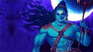 दो नहीं 6 बच्चों के पिता थे भगवान शिव, जानें उनसे जुड़ी अनकही कहानियां..