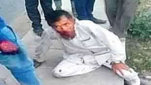 जब पहलू खान को किसी ने नहीं मारा तो गौरी लंकेश केस में क्या समझें?