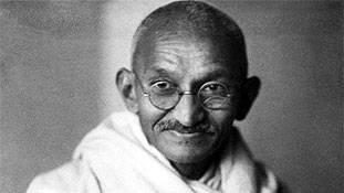 मोदी के राज में अगर गांधी जिंदा होते तो...