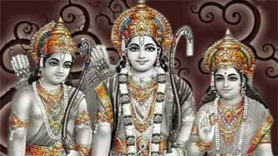 भाग 2 : जब योगी आदित्यनाथ वाली अयोध्या पहुंचे त्रेता के राम