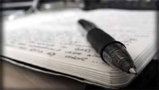 एक व्यंग्यकार का खुद को खुला पत्र