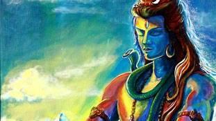 Maha Shivratri 2020: भगवान शिव के जन्म से जुड़ी कहानियां.. कितनी सच्ची-कितनी झूठी..