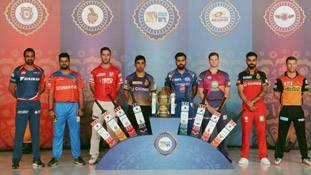 IPL 2018 के सबसे महंगे 11 क्रिकेटर यदि एक टीम में होते तो !