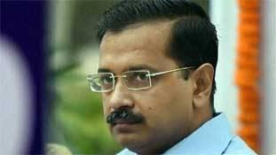 दिल्ली के 20 विधायक अयोग्य होने का आप और केजरीवाल पर असर