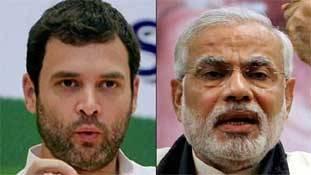 कर्नाटक में कांग्रेस की दलित पॉलिटिक्स में बुरी तरह उलझ चुकी है बीजेपी