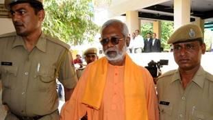 मक्का मस्जिद धमाके के 5 निर्दोष आरोपी की 'सजा' की भरपाई कौन करेगा?
