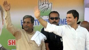 ये 4 फैक्टर कर्नाटक चुनाव में कांग्रेस की जीत का रास्ता साफ कर सकते हैं