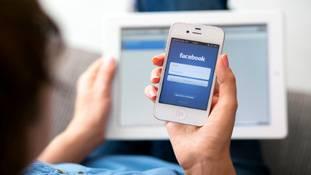 फेसबुक के 30 लाख यूजर्स का डेटा खतरे में, तो क्या अब संभलने की जरूरत है?