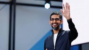 Google assistant का इंसान की तरह बात करना चहकने की नहीं, चिंता की खबर है