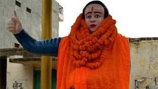 भाजपा की कामयाबी में पलीता लगाते पार्टी के नेता...