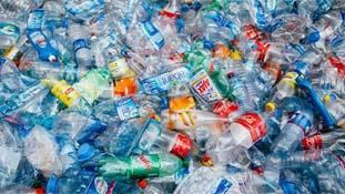 प्लास्टिक है पर्यावरण का सबसे बड़ा दुश्मन
