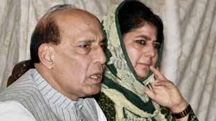 कश्मीर में सीजफायर अब और नहीं - लेकिन नाकामी की जिम्मेदारी कौन लेगा?