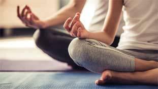निरोगी काया ही नहीं पैसा भी देता है योग