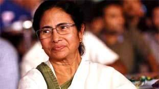 पश्चिम बंगाल से 'बांग्ला': ममता दीदी ने दिया 'परिबोर्तन' का बड़ा संकेत