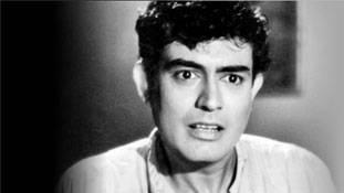 संजीव कुमार के जिस गाल पर नूतन ने थप्पड़ जड़ा, उसे पूरी फिल्म इंडस्ट्री ने चूमा