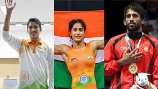 भारत के लिए क्यों अहम है Asian Games के तीन स्वर्ण पदक