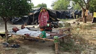 'फ़ैसले के बाद मिर्चपुर के दलित और जाट याद आ रहे हैं'