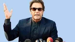 पाकिस्तान में सियासत मतलब भ्रष्टाचार! 'अच्छे दिन' का वादा करने वाले इमरान अछूते कैसे रहते?