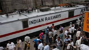 100 रुपए कमाने के लिए रेलवे को करनी पड़ती है इतनी मशक्कत