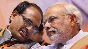 2019 लोकसभा चुनाव हिन्दू-मुस्लिम आधार पर बिल्कुल नहीं होगा!