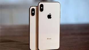 Shocking: 1 लाख के iphone को बनाने में आया सिर्फ 32000 खर्च