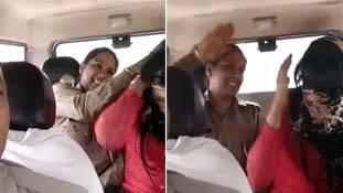 मेरठ पुलिस ने संस्कृति की रक्षा की या उसी के मुंह पर तमाचा जड़ा?