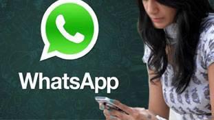 Whatsapp की 'लत' वाली लड़की से शादी के लिए 65 लाख दहेज जुर्माना तो नहीं?