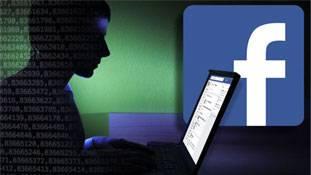 फेसबुक क्लोनिंग का खतरा समझ लेने में ही सावधानी है