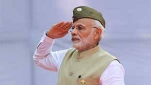 पटेल-अंबेडकर के बाद बीजेपी की कैंपेन लिस्ट में शामिल हुए नेताजी