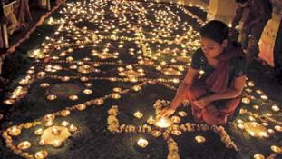 तमिलनाडु के इन गावों की दिवाली पर पूरे देश को गर्व होगा