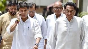 क्या कांग्रेस की रणनीति शिवराज को चौथी बार मुख्यमंत्री बनने से रोक पाएगी?