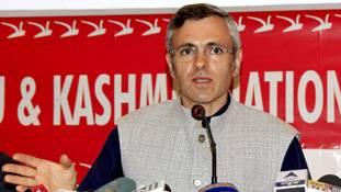 तालिबान से बात कर रही मोदी सरकार ने कश्मीरी अलगाववादियों को मौका दिया है !