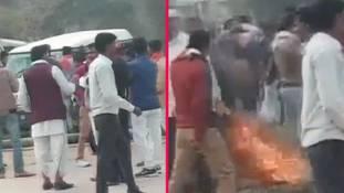विधानसभा चुनाव के बाद राजस्थान में लड़ाई अब कांग्रेस vs कांग्रेस है