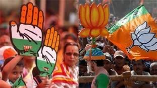 2019 चुनाव के लिहाज से राहुल और मोदी दोनों के लिए जरूरी है राजस्थान का दुर्ग