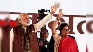 राजस्थान की जनता कह रही है- हुजूर आते-आते बहुत देर कर दी