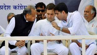 क्या आप जानते हैं भाजपा ने मुख्यमंत्रियों के नाम बताने में कितना वक्त लगाया?