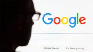 गूगल की टॉप 10 लिस्ट के ये भारतीय नाम आपको चौंका सकते हैं!