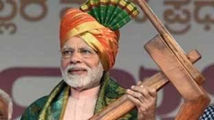 बीजेपी की हार के बाद मोदी सरकार अपनी किसान नीति बदलेगी क्या?