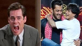 Zero Review| शाहरुख के जबरा फैन की नजर में फिल्म का कच्चा-चिट्ठा
