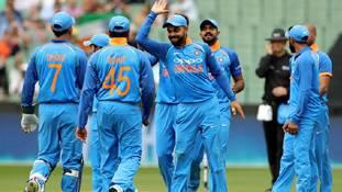 न्यूजीलैंड पुलिस की ये पोस्ट भारत के लिए किसी पुरस्कार से कम नहीं है!