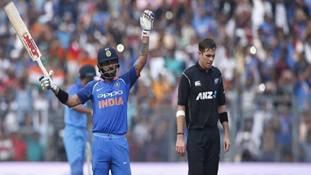 भारतीय क्रिकेट टीम से समझिए जीत की साइकोलॉजी क्या होती है...