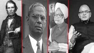 Budget 1860: भारत के पहले बजट का इतिहास भी कम दिलचस्प नहीं है