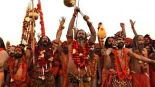 मोदी सरकार नया चुनावी जुमला लेकर आयी है - खास मंदिर समर्थकों के लिए