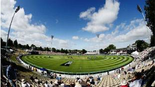भारत-न्यूजीलैंड वनडे मैचों के मेजबान शहर भी कम दिलचस्प नहीं हैं