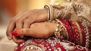 एक सफल शादी का राज़ DNA में छुपा हुआ है!