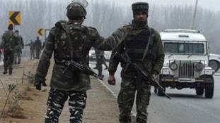 कश्मीर घाटी में जब हिंदुओं से चिनार छीना गया, वहां बबूल तो तभी उग आए थे