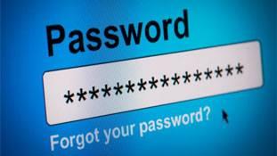 हज़ार करोड़ का डूबना बताता है कि पासवर्ड की वसीयत भी जरूरी है