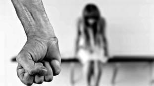 'एक औरत ने किया दूसरी का औरत का रेप'... पूरी कहानी इससे भी खतरनाक है