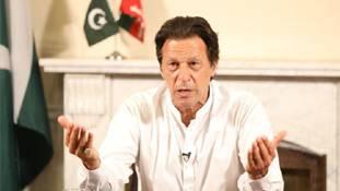 क्यों घुटनों के बल आया पाकिस्तान?